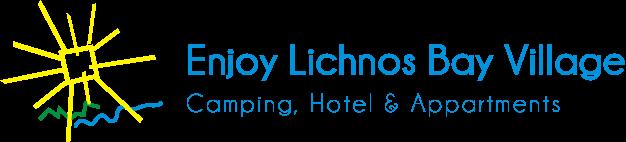 Enjoy Lichnos