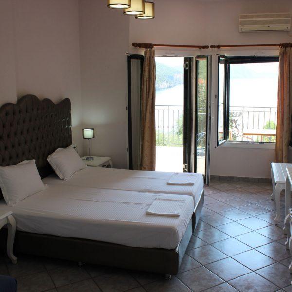 Executive-Apartment-3